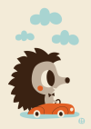 HEDGEHOG-04.png