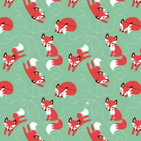 wallpaper-foxes-wp01-4