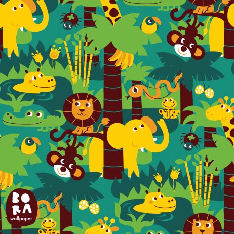 wallpapaper-jungle-WP10-2