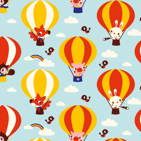 wallpapaper-airballoon-WP02-1