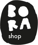 by-bora.com
